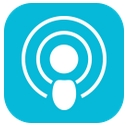 160WiFi安卓版(手機免費wifi共享軟件) v2.0.1.4 官方版