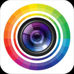 相片大师手机app