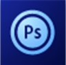 Adobe Photoshop Touch��׿�� (�ֻ�PS����) v1.7.5 ���º�����