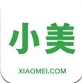 小美生活安卓版(手机购物应用) v1.3.56 最新版