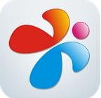 彩視APP安卓版(手機微視頻制作軟件) v3.2.5 最新免費版