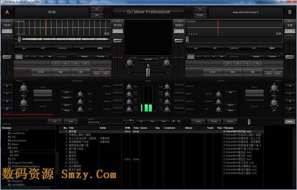 朋友们是否喜欢弹奏自己的声谱呢,如果喜欢的话,那么想要编辑自己的声谱的话,那么你可以使用SpectralHarp最新版进行编辑字符串弹奏声谱,SpectralHarp最新版通过不同的方式来弹奏声谱,这取 评分:3 大小:824.23KB 更新:03-02 类型:免费版 简体中文
