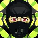 忍者狂奔安卓版(手机跑酷游戏) v1 免费版