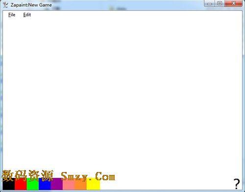 儿童绘图软件下载(儿童绘画软件)