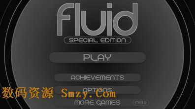 Fluid SE安卓版(奔流不息手机版) v1.0 免费版