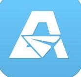 高德车友圈苹果版(高德车友圈IOS版) v3.3.12 官方免费版