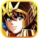 黄金圣斗士安卓版(手机卡牌游戏) v1.9.0 最新免费版