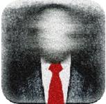 神秘人編號安卓版(手機解謎游戲) v1.1 官方最新版