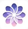 YY相冊安卓版(手機YY相冊) v1.0.2 官網最新版