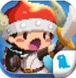 遙遠的王國蘋果版(Faraway Kingdom) v1.0.0 IOS免費版