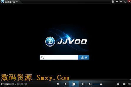 吉吉影��]�il�/&9�-yol_吉吉影音2015安卓版 (jjvod手机版) v8.31 免费版