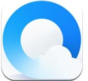 QQ瀏覽器手機安卓版