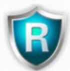 一键Root大师安卓版(一键root大师卸载王) v3.0.8 最新增强版