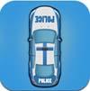 红绿灯指挥官安卓版(手机休闲益智类游戏) v1.0 最新免费版