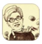 魔漫相机app2019最新版