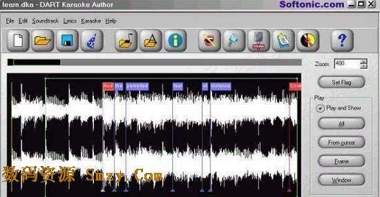 Dart Karaoke Author Product Key