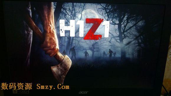 ...1z1中文版下载 沙盒mmo新游 官方免费版 僵尸生存f2p mmo