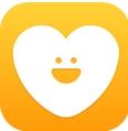 肥皂心情app(安卓手机漫画制作软件) v3.3 免费最新版