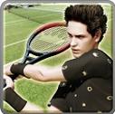 VR网球挑战赛安卓版(Virtua Tennis Challenge) v4.5.4 最新版