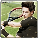 VR網球挑戰賽安卓版(Virtua Tennis Challenge) v4.5.4 最新版