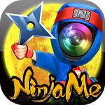 NinjaMe安卓版(手機搞笑視頻制作軟件) v2.0 免費版