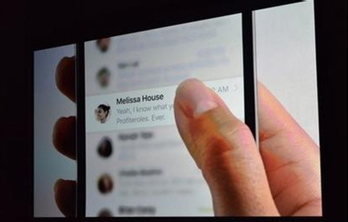首页苹果越狱苹果插件iphone工具手机>activator软件6s下载苹果iphone4s6.1.3软件图片