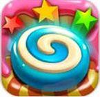 糖豆庄园安卓内购版(消除类手游) v1.2 最新android版