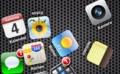 Graviboard苹果6S越狱插件