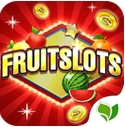 全民水果機無限金幣版(手機水果老虎機) v1.2.0 安卓免費版