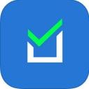 相册清理大师苹果版(手机相册管理软件) v1.0 官方iOS版