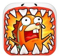 钓鱼巨星2苹果版(iphone钓鱼游戏) v1.0.3 IOS版