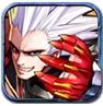地下城与英雄安卓版(格斗手游) v1.0 Android版