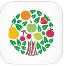 未来果园手机版(安卓购物app) v1.01.02 最新android版