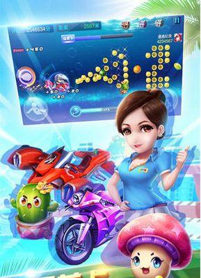 男生女生上手机安卓版下载(高原跑酷游戏)v1.岁15女生正常的三围图片