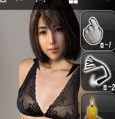 管教尤娜安卓版(手机虚拟女友) v1.3.5 最新版