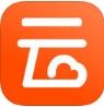 云购全球appIOS版(手机购物APP) v1.0.7 苹果版