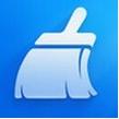 金山清理大师iOS版(苹果手机内存清理软件) v1.0 免费版