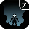 lifeline苹果版(手机冒险解谜游戏) v1.6 iOS版