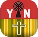 福音广播安卓版(手机福音广播电台) v4.3 最新版