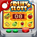 花果水果机手机版(手机街机游戏) v1.2.2 安卓版