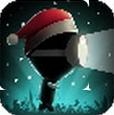 黑夜狂暴免費版(橫版跑酷手游) v1.4 最新版
