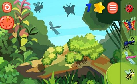 儿童画益智游戏mac版下载(儿童益智游戏)