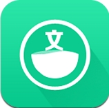 文字转图片安卓版(手机文字转图片软件) v4.6 官方版