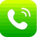 北瓜電話app免費版