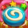 糖豆庄园手机版(益智类游戏) v1.5 安卓版