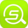 网速通app苹果版