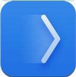 猎豹锁屏大师安卓版(手机锁屏软件) v2.2.6 官方最新版