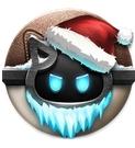 战斗营地修改版(手机休闲游戏) v2.9.2 最新版