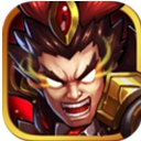 三国我为王安卓版(手机卡牌游戏) v1.3.7 免费版