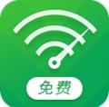 UC免費WiFi安卓版(手機免費wifi應用) v1.4.0.14 最新版